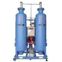Buy cheap Special nitrogen making machine (mobile) product