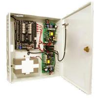 Buy cheap Model iTDC-4Stand Alone Access Controller product