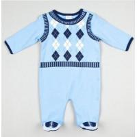 Quality Infant winter clothing from China baby sweater clothing for sale