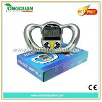 Buy cheap Portable House-service Detector Tester to Test Body Fat product