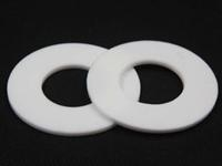 China Expanded PTFE Gasket