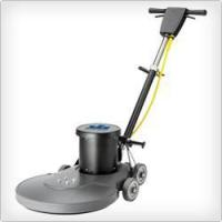 Buy cheap 1500 RPM Commercial Burnisher product