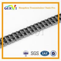 Affordable Prices Powerful Performance Excellent Reliability Giving Roller Chains