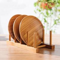 Quality Hot Selling Bamboo Kitchenware Utensil for sale