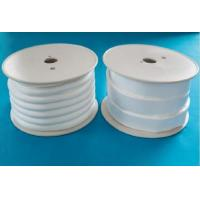 China AFX0111 Expanded PTFE sealant Joint tape on sale