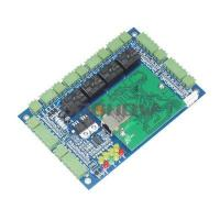 Buy cheap Access Control Board product