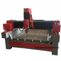 Quality CNC Stone Carving and Engraving Router Machine for sale