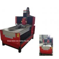Quality Popular Small Stone Engraver in 600*900mm Size for sale