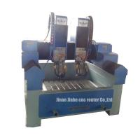 Quality Ceramic Tile/brick Engraving Machine Engraving Machine for Decoration for sale