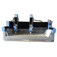 Quality Widely Application CNC Stone Engraving Equipment for Marble,granite for sale