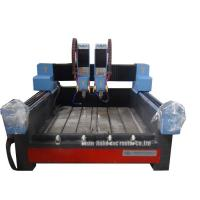 Quality CNC Machine for Stone Carving in Discount Price for sale