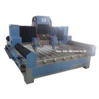 Quality Stone Plaque Engraving Machine for Building and Bridge for sale