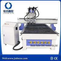 Buy cheap 3axis CNCcutters Machine for Wood 3D AdvertisingCNC Router from wholesalers