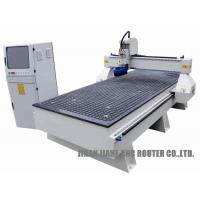 Buy cheap 3 Axis 1325 Woodworking CNC Router Machinery Tools Sale for Wood Cabinet Door from wholesalers