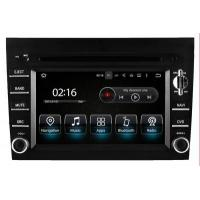 Quality Porsche 911 997 Boxster Cayman Aftermarket GPS Navigation Car Stereo (2005-2008) for sale