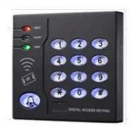 Buy cheap RFID Access Controller RF20 product