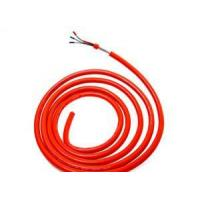 Quality Silicone Rubber Insulated Cable for sale