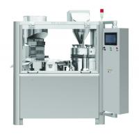 Buy cheap Pillow Packing Machine NJP-3200/3500/3800 from wholesalers