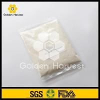 Quality Royal Jelly for sale