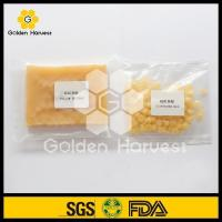 Buy cheap Contact Now Honey from wholesalers