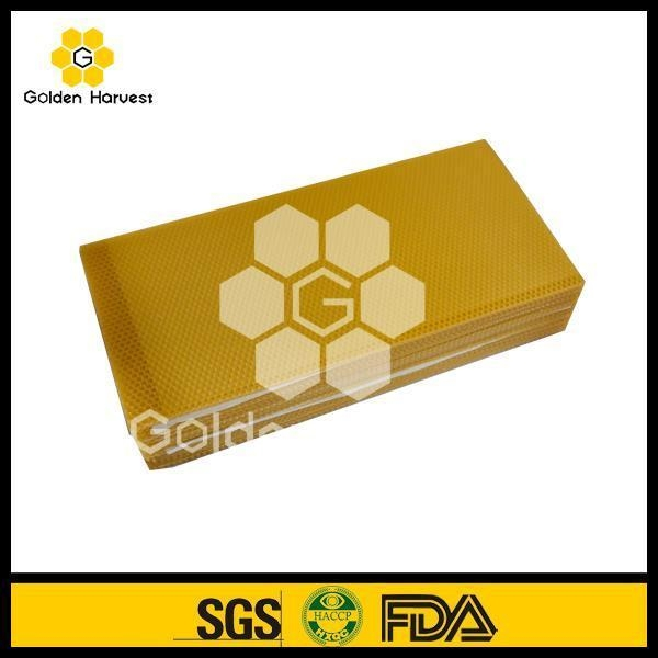 Buy Beeswax at wholesale prices