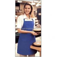 Quality Aprons for sale