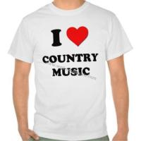 Quality music t shirts for sale