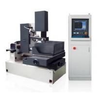 Quality Other machine EDM wire cut EDM wire cutting machine for sale