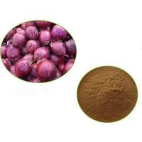 Quality Time Honored Factory Price real dried red onion powder for sale