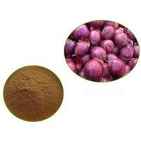 Quality bulk storage fresh good price onion oil for overseas importers for sale