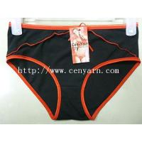 Quality lady underwear for sale