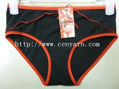 Buy lady underwear at wholesale prices