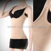 Buy cheap Women's Lingerie Power Shape Bust Shaper from wholesalers