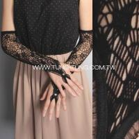 Buy cheap Women's Lingerie Bush Mesh Flounce Sleeves from wholesalers