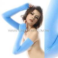 Buy cheap Women's Lingerie Aquatimo Cool Max Sleeves from wholesalers