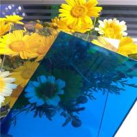 China Hot Sell Cut To Size Impact Resistant Solid Polycarbonate Sheet on sale