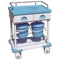 Quality FCA-07 Clinical Trolley for sale