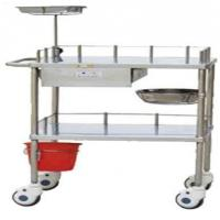 Buy cheap ABS Special Medicine Cart Hospital Medicine Trolley for Sales from wholesalers
