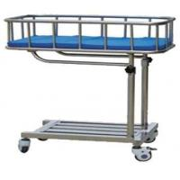 Quality China Hospital Baby Cart Medical Furniture for Sales for sale