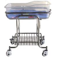 Quality Baby Trolley Bed Hospital Baby Bassinet for Sales for sale