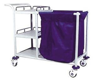 China Hospital ABS Anesthesia Cart Medical Equipment Trolley Suppliers