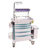 Buy cheap Best Hospital Nursing Trolley Made in China from wholesalers