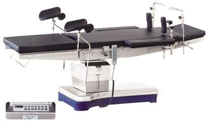 China Medical Electric Surgical Table for Sales