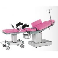 Buy China Electric Hydraulic Surgical Operating Tables Suppliers at wholesale prices