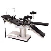 Buy Electric Hydraulic Surgical Room Table China Suppliers at wholesale prices