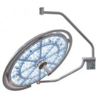Quality Single LED Surgical Light Floor Mobile Surgical Lights for sale