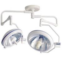 Quality Double Surgical Light Medical Lamp China Manufacturers for sale