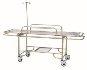 China China Manual Transport Hospital Stretcher Manufacturers