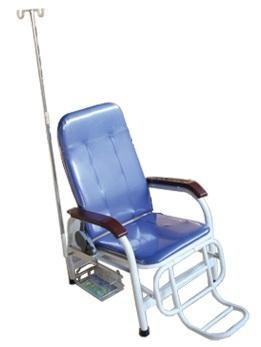 China Stainless Steel Hospital Waiting Chair Prices