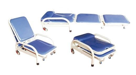 China Stainless Steel Hospital Stools Medical Chairs Manufacturer